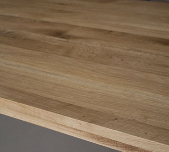 oak tabletop14 1 Holztischplatten