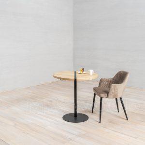 coffee table cheap